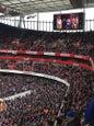 The Emirates Stadium_3