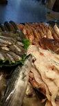 Deniz Restaurant_2