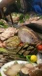Deniz Restaurant_11