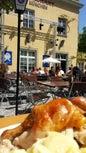 Park Cafe München GmbH_10