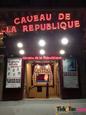 Caveau de la République_2