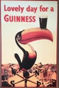 Guinness Storehouse_12