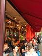 Café Le Dôme_11