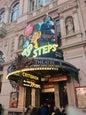Criterion Theatre_8