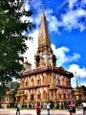 Wat Chalong_2