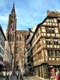 Cattedrale di Strasburgo_1