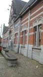 Gare de Soignies_11