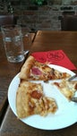 Peppes Pizza Oslo S_2
