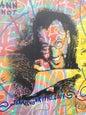 Berlin Wall - East Side Gallery_1