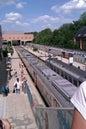 Gare de Louvain-la-Neuve_2