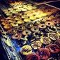 Eileen's Cheesecake_1