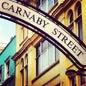 Carnaby Street_1