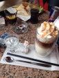 Café Witetschka_1