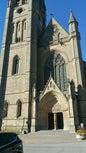 Église Saint Martin_4