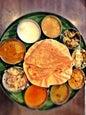 Sangeetha Veg Restaurant_2