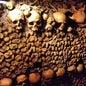 Catacombes de Paris_4