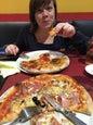 Pizzeria Napoli_12