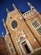 Église de la Madonna dell'Orto_10