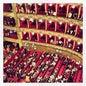 Opéra_1
