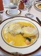 Grano de Oro Restaurant_11