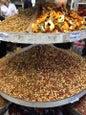 Tavazo Nuts_3