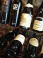 Mig's World Wines_8