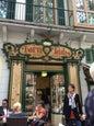 Forn Teatre Cafe_6