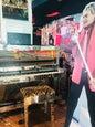Rockmuseum_3