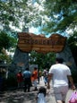Parque Zoológico El Centenario_8