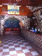 Andy's Bar_3