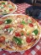 Ristorante Pizzeria Dennis_8