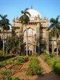 Prince of Wales (Chhatrapati Shivaji) Museum_2