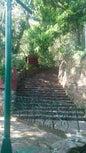 Parque Los Chorros_9