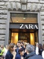 Zara_1