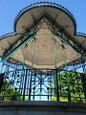 Jardim da Estrela_6