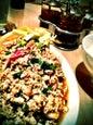 Thai Isaan Kitchen_4