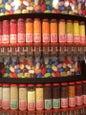 Dylan's Candy Bar_6