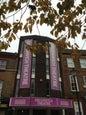 Greenwich Theatre_3