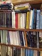 Hurlingham Books_3