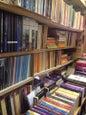 Hurlingham Books_1