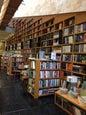 Librería José Luis Martínez_9