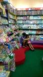 Ibero Librerías_10