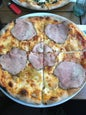 Pizzeria Pido's_10