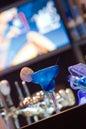 Blue Bar_2