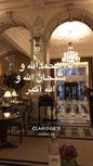 The Foyer & Reading Room_6