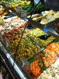 Wholefoods (4th Street)_12