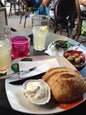 Cafe Wunderbar_6