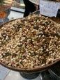 Tavazo Nuts_6