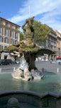 Fontaine du Triton_11