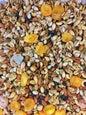 Tavazo Nuts_8